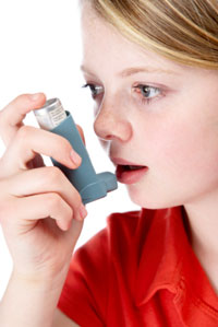 Asthma attacks may be less frequent and severe with regular chiropractic care.