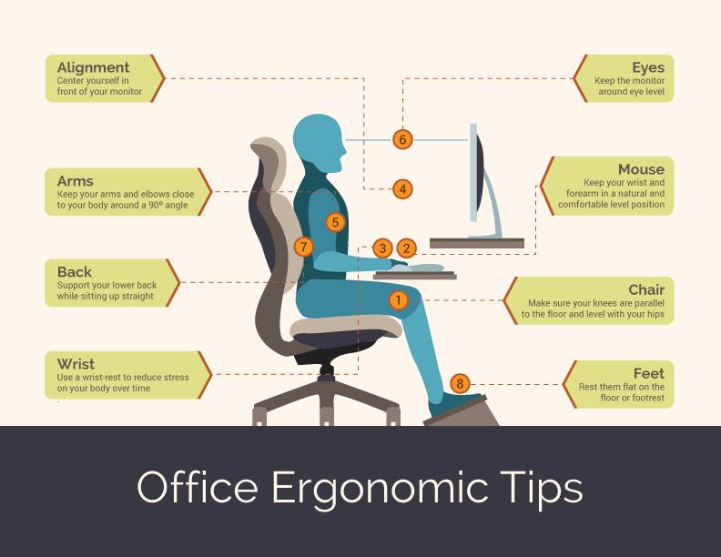 office-ergonomics_lg